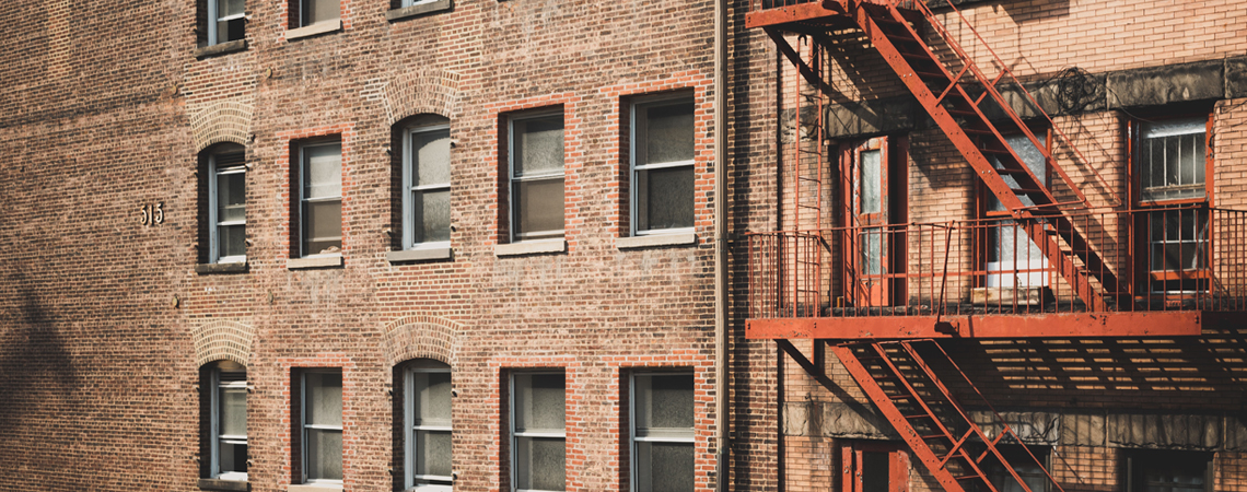 Tribeca - Friendly NYC Neighborhoods